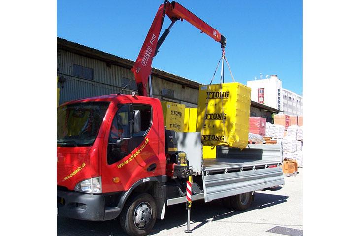 Fassi hydraulic crane F65A active F65A e-active 01