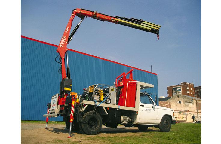 Fassi hydraulic crane F65A active F65A e-active 02