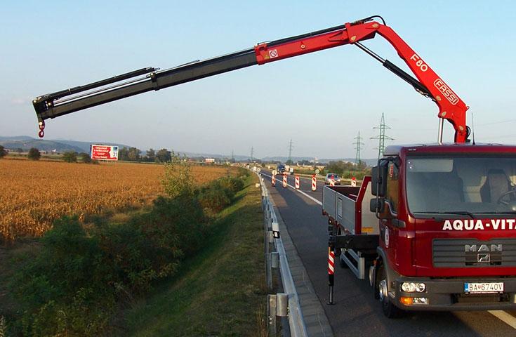 Fassi hydraulic crane F80A active F80A e-active 01