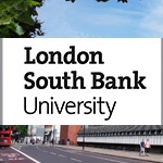 LSBU - London South Bank University