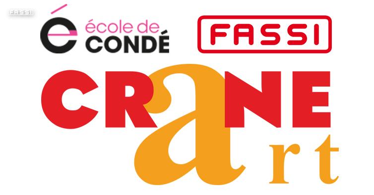 pr u00e9paration du calendrier fassi craneart 2019