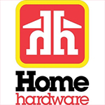 Home Hardware Fall Market (St. Jacobs)