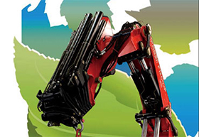 new-challenges-eco-fiendly-paints-loader-crane