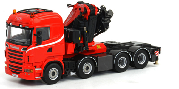 Scania-R-Highline-Fassi-scale-model-01