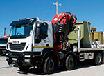 3-Iveco-Trakker-each-fitted-with-a-Fassi-of-55-tm-loader-crane-thumb