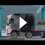 Drive by Fassi sur YouTube