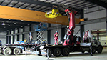 Fassi-truck-crane-for-Encore-Canada-thumb