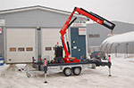 Fassi-crane-F65A-trailer-lift-carriage-thumb