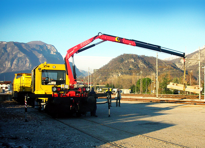 Fassi-F95A-0-23-on-railoc