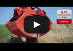fassi-gas-system-youtube-video-2015