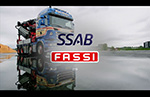 Fassi - The steel challenge