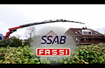 Fassi F1950RAL video trailer