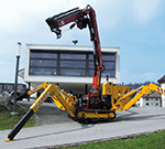 Fassi-crane-on-crawler-BARMAG-F50II-thumb