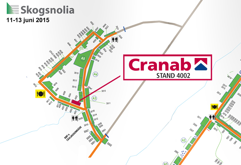 cranab-at-skogsnolia-forestry-crane-truck-fair-map