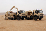 fassi-crane-united-arab-emirates-thumb