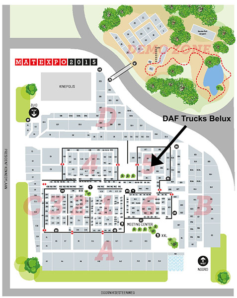 Fassi-at-DAF-Trucks-Belux-at-Matexpo2015-map