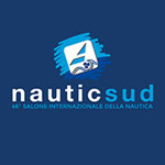 Fassi at the NauticSud