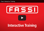 Fassi interactive training