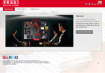 fassi-interactive-training-now-online-thumb
