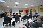 Meeting-with-the-Italian-specialized-press-for-the-50-years-of-Fassi-cranes-thumb