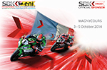 Fassi Official Sbk sponsor Magny Cours