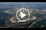 FassiGruTv-Miniature-2015-WSBK-Sepang-promo-video-web