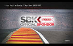 FassiGruTv 2015 WSBK Aragon promo video