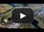 FassiGruTv-Miniature-2015-WSBK-Donington-promo-video