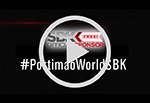FassiGruTv-Miniature-2015-WSBK-Portimao-promo-video web