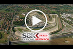 FassiGruTv-Miniature-2015-WSBK-Misano-promo-video web