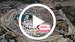 FassiGruTv-Miniature-2015-WSBK-LagunaSeca-promo-video