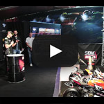 New-video-on-YouTube-Fassi-meets-with-the-stars-of-the-World-SBK-Championship-Eicma-2016-home