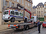 Fassi-T-crane-at-Nancy-thumb