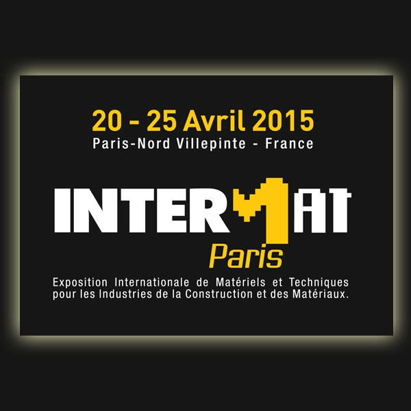 logo intermat web
