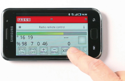 Fassi-SmartApp-System-two