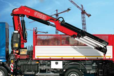 New-Fassi-crane-model-F110B-two-