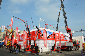 stand-saie-2012-fassi