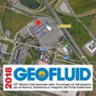 Fassi at Geofluid 2018 in Piacenza