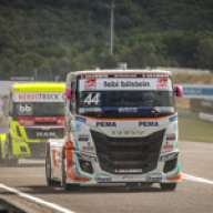 Changes to the ETRC 2020