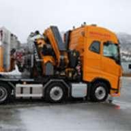 F1150RA.2.28 xhe-dynamic loader crane