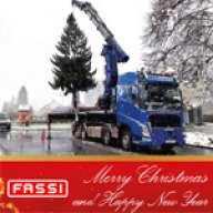 Fassi F2150RAL.2.28 xhe-dynamic