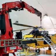 assi-Kran F425RA.2.23 e-dynamic