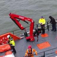 F65BFM.0.22 marine crane