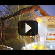 Fassi ACM: Automatic Crane Movement
