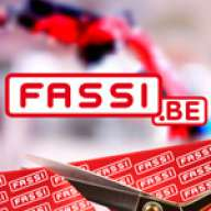 Fassi.BE