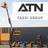 Fassi Group ATN