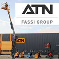 Fassi Group ATN